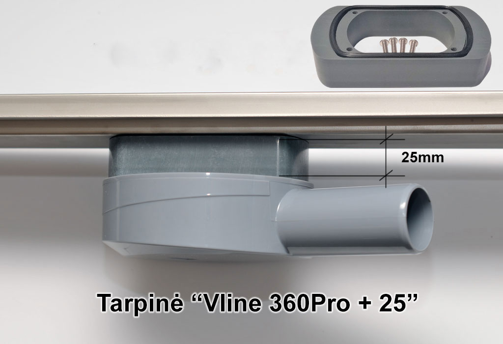 latako-detale-tarpine-vline-group